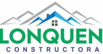 Constructora Lonquen